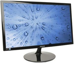 Samsung-computer-monitor