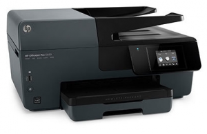 HP-aio-printer-small