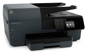 HP-aio-printer-small